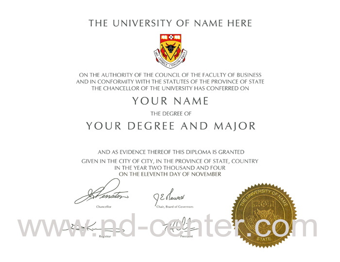 Samples of fake high school diplomas and fake diplomas fake college diploma quality ideas yelopaper Images