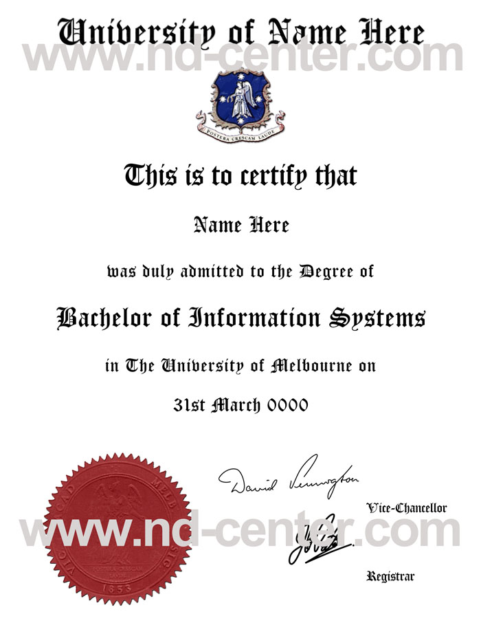 Samples Of Fake High School Diplomas And Fake Diplomas - Bachelor degree certificate template
