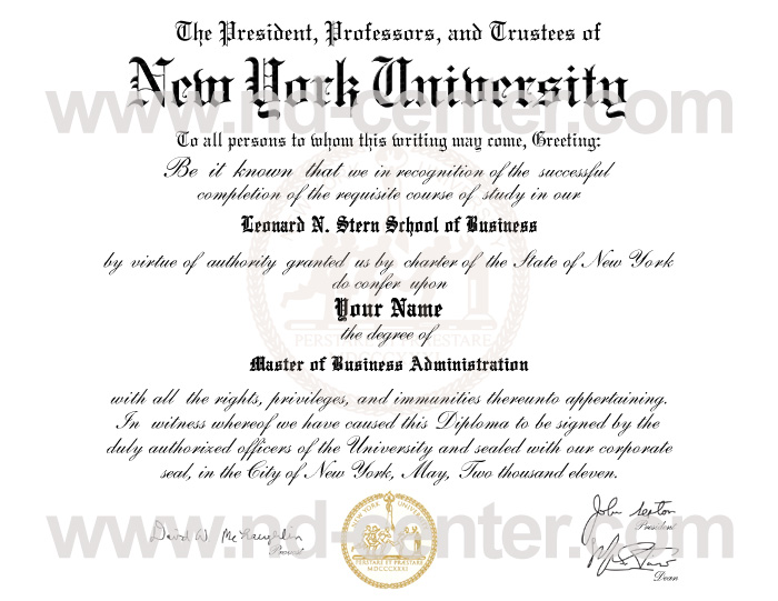 best bachelors degrees academic reports format