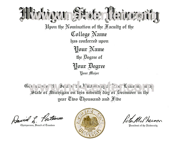 Quality fake diploma samples fake university degree yelopaper