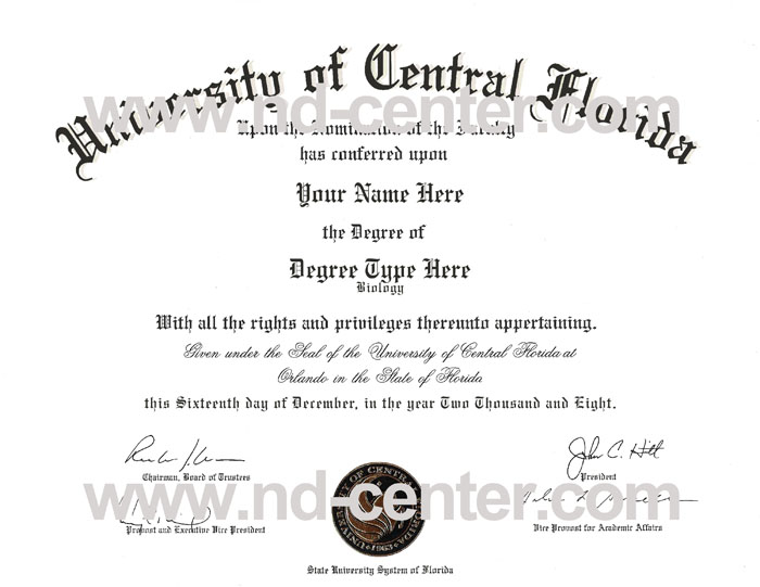 fake college diploma courses