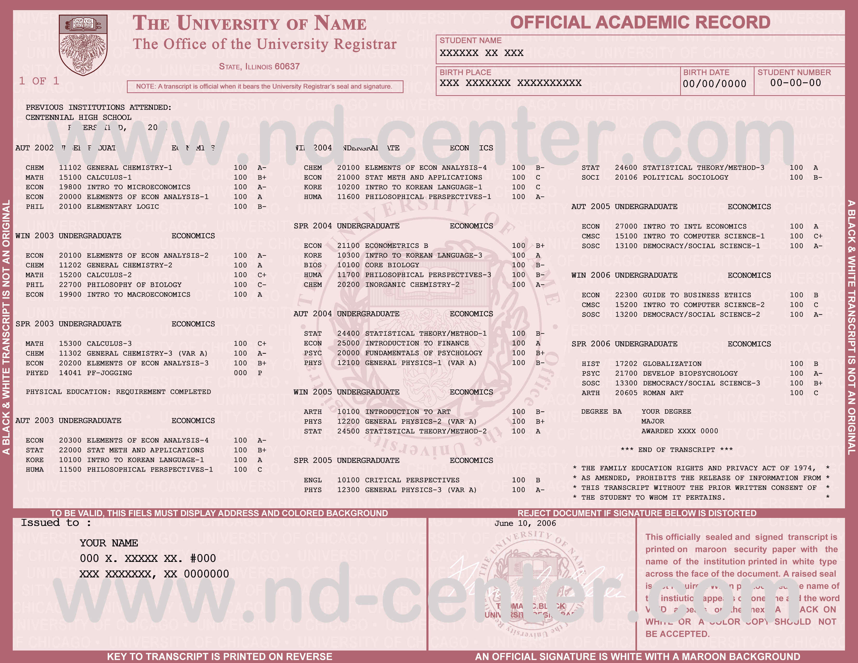 college transcript paper Paper transcript is an official emory university paper transcript delivered on security paper official transcripts from collin college are now able to be ordered from credential solutions and paper-and-pencil testing.