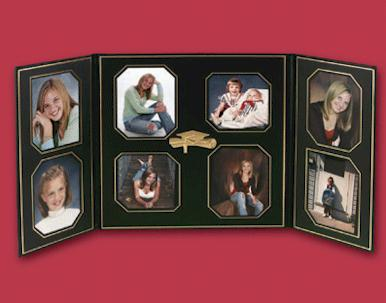 fake diploma multiple frames - Multiple Photos In One Frame