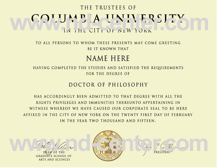 fake doctor diploma