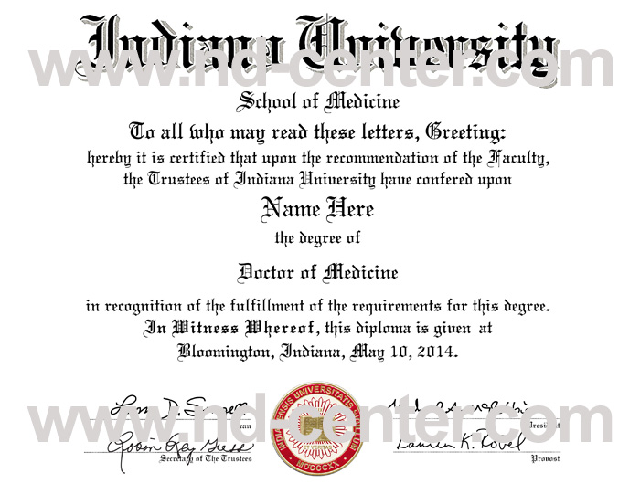 How To Buy Degree University Guide