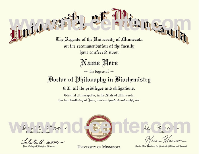 Fake College Degrees University Guide And Basic Information