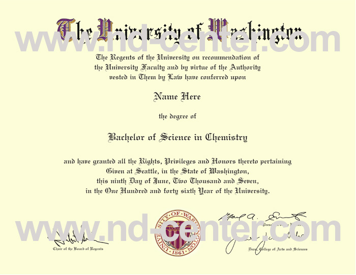 how college degree is important to Why is college an important next step  quick guide: your college degree options 5 things you need to know about college admission how to start getting ready for.