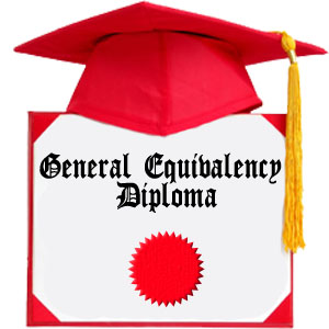 how to get into college with a ged Not only that, it is an artificial barrier to getting into college some of our ged  students do enroll in college courses we are a smaller community.