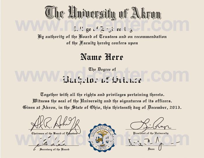 Latest Information On Ashworth College Auckland University