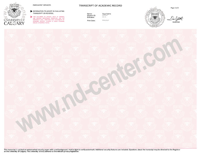 http://www.nd-center.com/novelty%20diploma.jpg