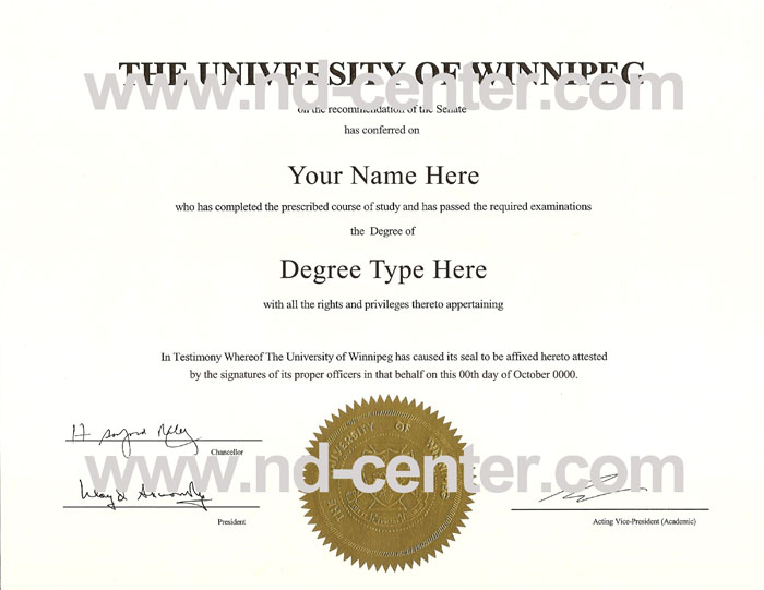 general major in college best online paper