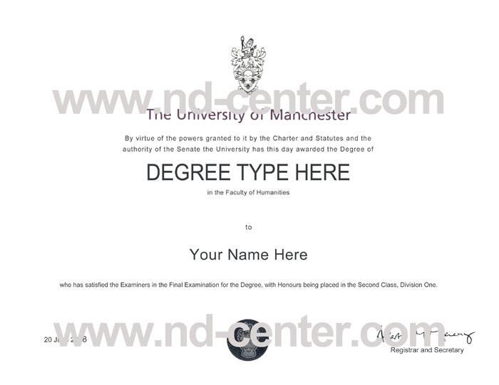 online fake college diploma programs