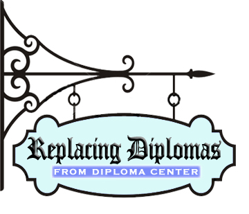 replacement diploma courses