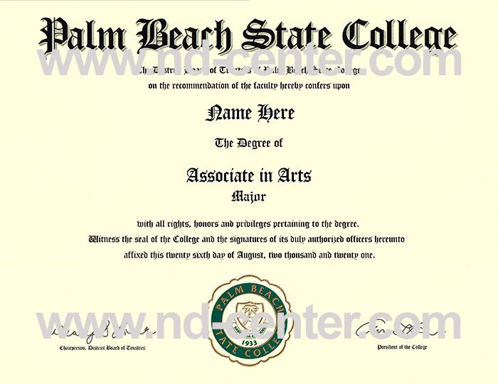 Reliable Fake Diploma Maker